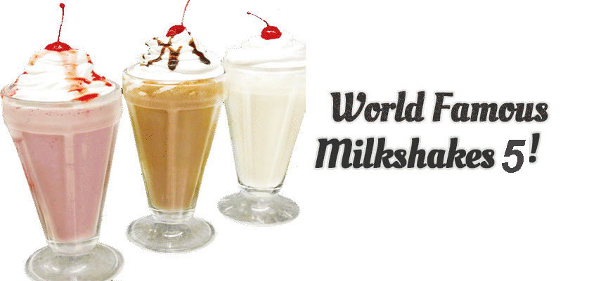 World-famous-milkshakes-$5