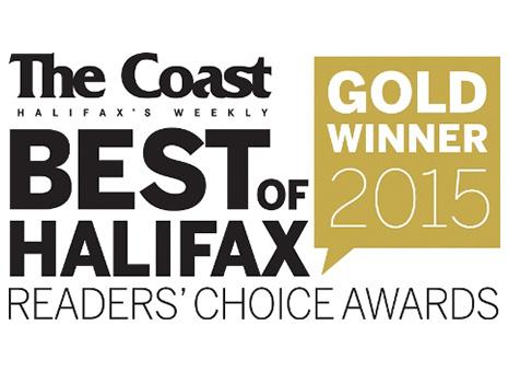 best-of-halifx-gold-winner-esquire-restaurant