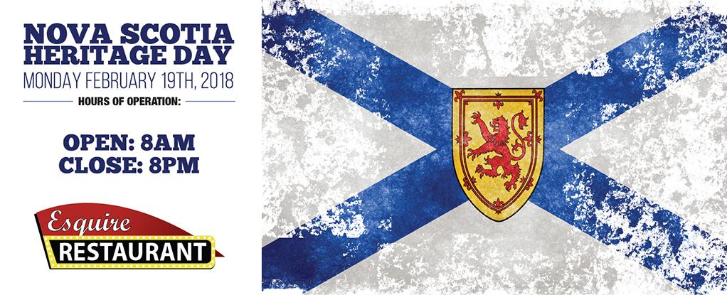 nova-scotia-heritage-day