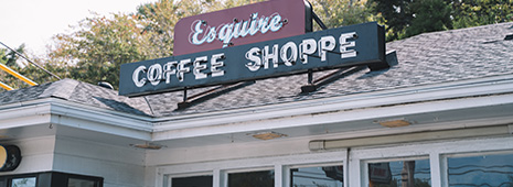 Esquire-Coffee-Shoppe