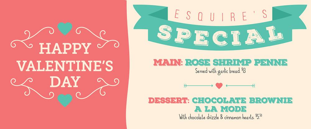 EsQuire_Valentines-day