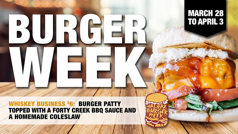ESQuire_Burger-Week-2019