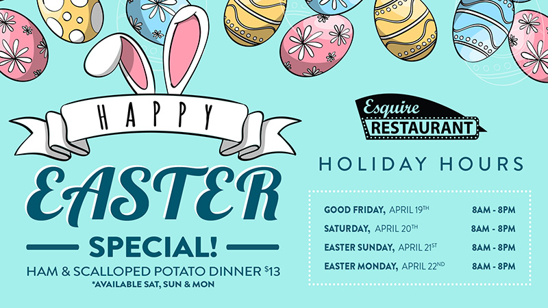 ESQ_Easter2019_holidays