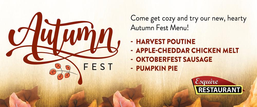 ESQ_AutumnFest