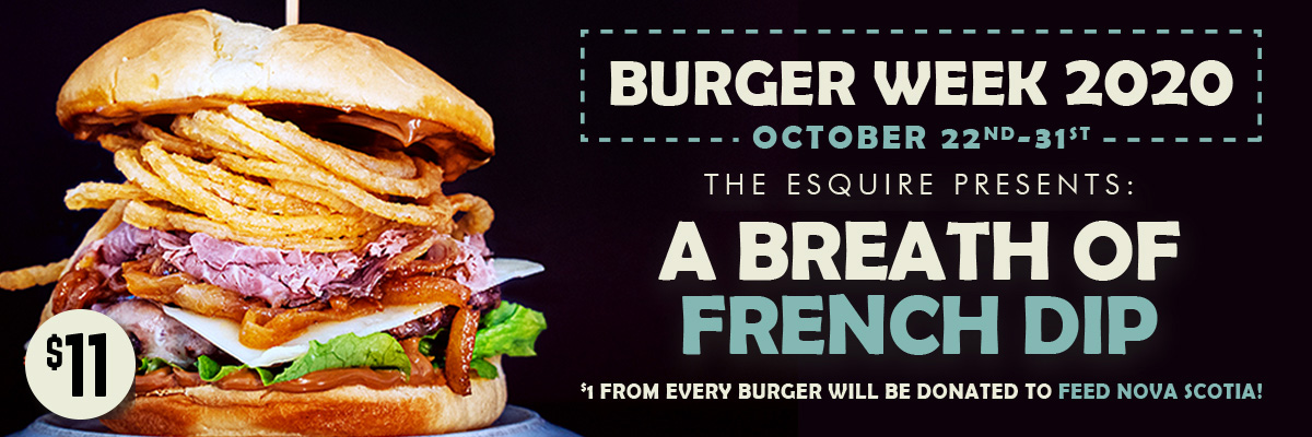 Burger_Week_Esquire