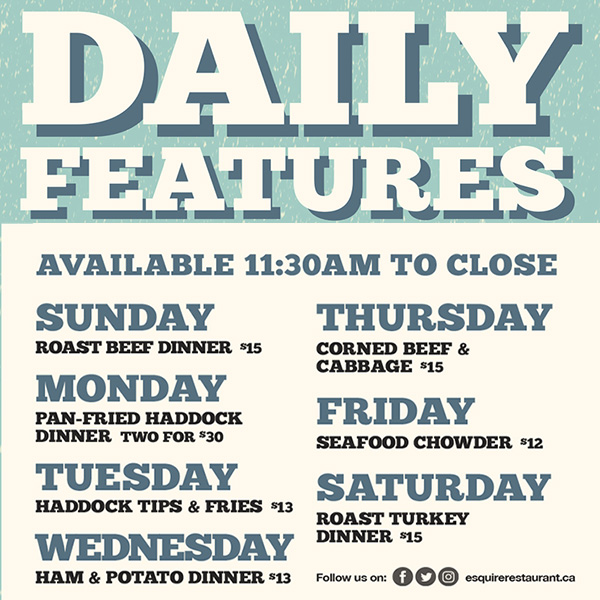 daily-features