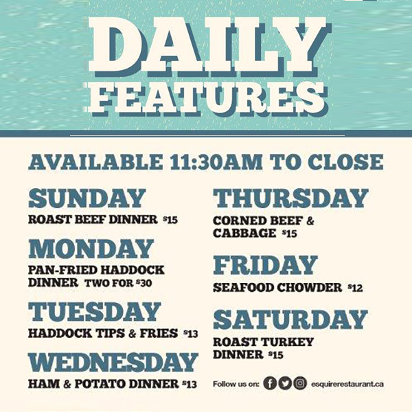 daily_Esquire